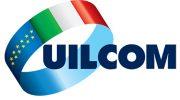 uilcomlogo400