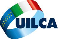 logo_uilca-copia
