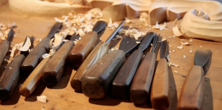 Artigianato uil molise for Ccnl legno e arredamento industria